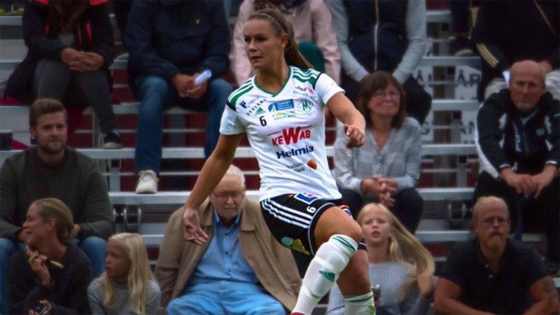 Elin Berggren