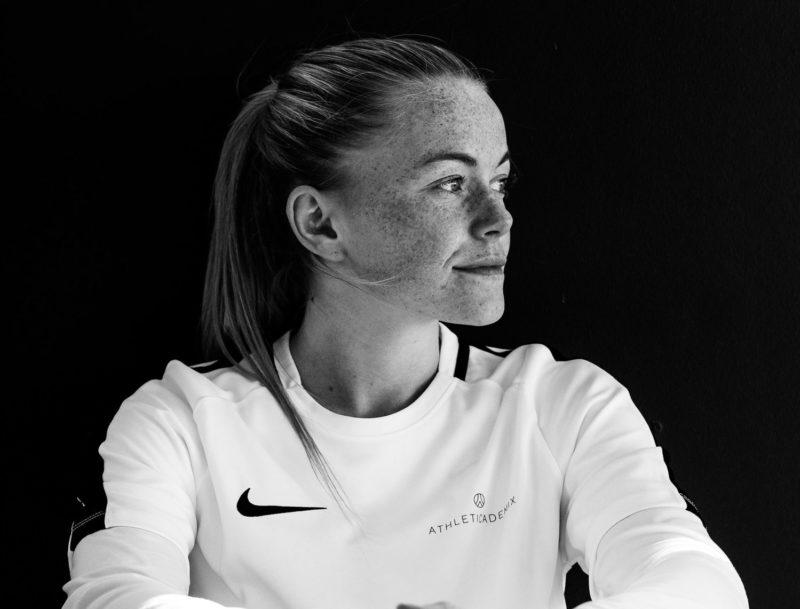 Zara Jönsson