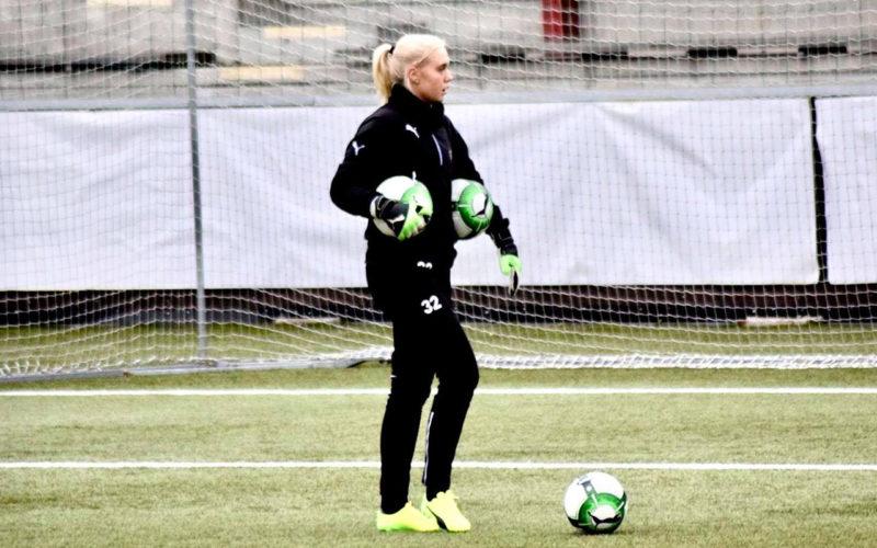 Olivia Elofsson