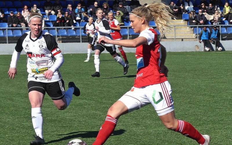 Karin Winka