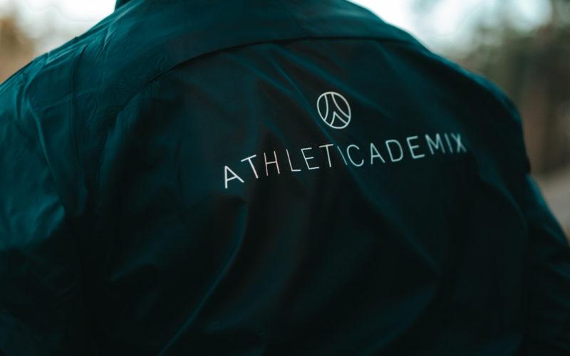 athleticademix jacka, 3 saker att tänk på innan man väljer college