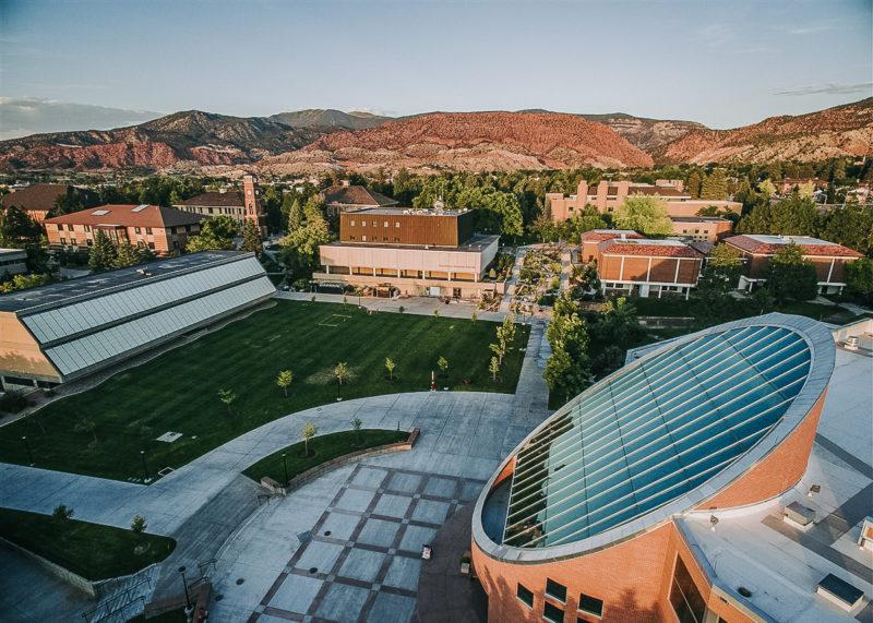 Southern Utah University